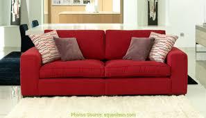 quel tissu pour recouvrir un canapé elégant quel tissus pour recouvrir un canapé artsvette