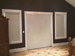 mansion blinds installation by great blinds canada 17 great blinds