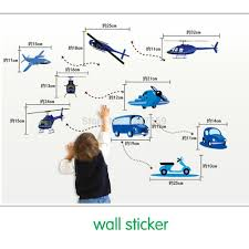 removable wall murals cheap removable wall murals cheap cars wall murals