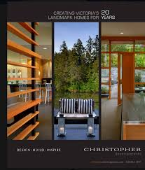Design House Victoria Reviews by Christopher Developments Construction Company Victoria