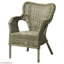 chaise bascule ikea ikea chaise bascule
