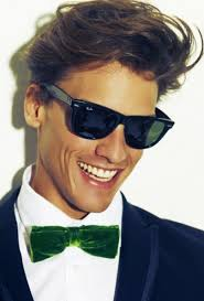 preppy haircuts for boys hairstyles world vintage mens hairstyles