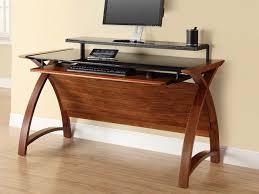 Office Furniture Computer Desk Office Computer Desk Elegant Furniture Design