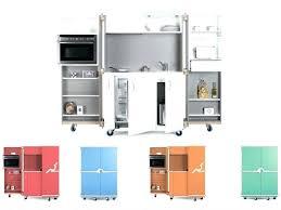 mini cuisine pour studio combine cuisine pour studio mini frittatas with