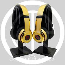 beats solo 2 wireless black friday search results for u0027dr dre beats gold u0027