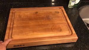 John Boos Work Table Amazon Com John Boos Ra02 Maple Wood Edge Grain Reversible