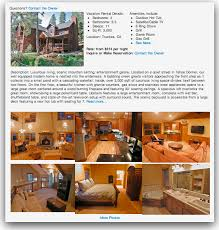 Craigslist 1 Bedroom Apartment 7 Steps To Advertise Your Vacation Rental On Craigslist Vacation