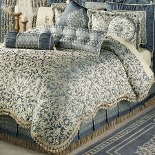 Cynthia Rowley Bedding Queen Paisley Bedding Set Other Picture Ofblack And White Paisley