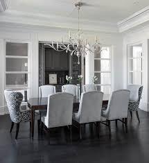 grey dining room chairs dove gray velvet dining chairs with curved dining table gray dining