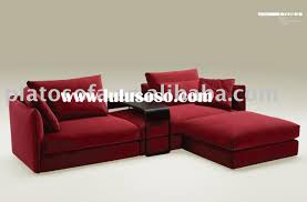 Fabric Modern Sofa Modern Sofa Set Designs Interior Decorating