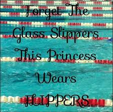 Competitive Swimming Memes - 3180c897d0676472fc6fce3a70dc9bf3 swimming funny swimming memes jpg