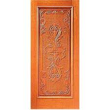 Carved Exterior Doors Amish Custom Doors Carved Mahogany Entrways Custom