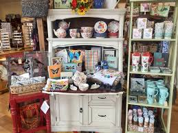 Boutique Home Decor Home Decor Main Street Limited