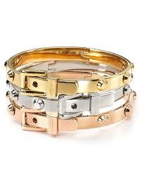 bracelet kors images Buy michael kors gold bracelet gt off78 discounted jpg