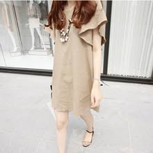 trendy maternity clothes buy trendy maternity clothes and get free shipping on aliexpress