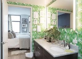 Navy And Green Bathroom Bathroom Design Fabulous Black Bathroom Accessories Bronze