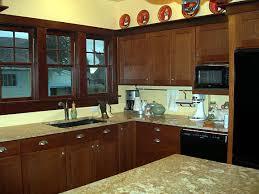 kitchen cabinets microwave shelf kitchen cabinet microwave shelf kitchen ideas
