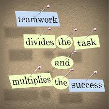 quotes images work 42 inspirational teamwork quotes teamwork success quotes and