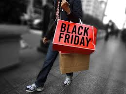 black friday deals 2017 best sales for your shopping adventure