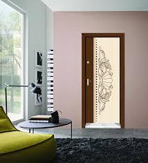 Designer Door by Manufacturer Of Designer Laminated Sheets U0026 Designer Door New