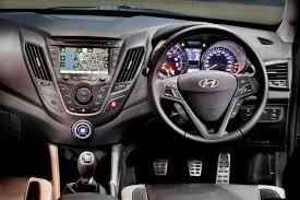 hyundai veloster 2016 interior hyundai veloster review and photos