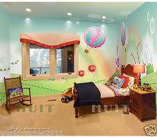 Spiderman Wallpaper For Bedroom Kids Room Wallpaper Ebay