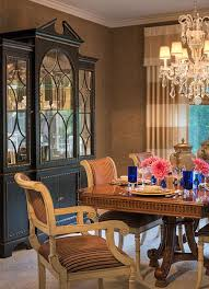 Dining Room With China Cabinet by 22 Best Dining Room Images On Pinterest Dining Room China