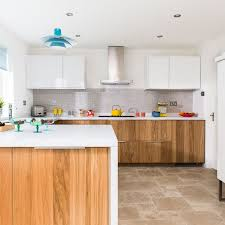 best recessed lighting for kitchen decorating best over kitchen sink light small kitchen recessed