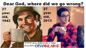 Pajama Kid Meme - poster of the day dear god pajama boy common sense evaluation