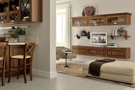 Soggiorni Stile Provenzale by Soggiorno Shabby Arredare Casa Con Stile Shabby Chic With