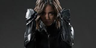film everest in berlin agents of shield s chloe bennet joins animated movie everest