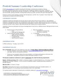 Internal Audit Job Description For Resume Cover Letter To Accounting Firm