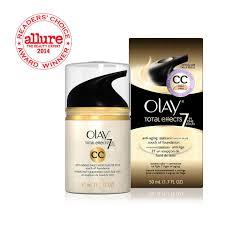 Olay Bb bb cc creams olay