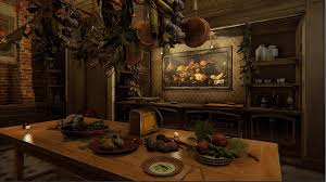House Design Games Steam by Layers Of Fear On Steam