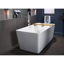 American Standard Faucet Parts Canada Designs Terrific American Standard Bathtub Inspirations American
