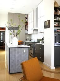 Kitchen Accessories And Decor Ideas Burgundy Kitchen Decor Kitchen Accessories Decorating Ideas