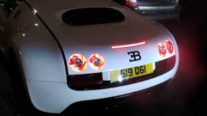 bugatti veyron supersport white bugatti veyron supersports start ups in london youtube