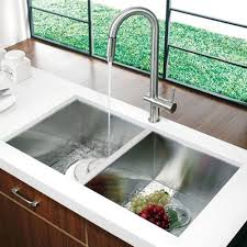 Best Kitchen Images On Pinterest Kitchen Tiles Bowls And - Square kitchen sink