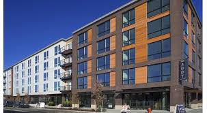 1 bedroom apartments in portland oregon apartments in portland oregon the addy