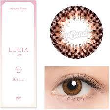prescription halloween contact lenses cheap prices shop the best colored contacts u0026 color contact lenses eyecandy u0027s