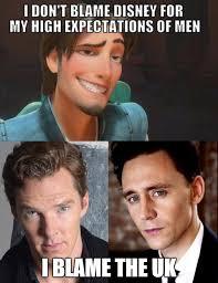 Benedict Cumberbatch Meme - benedict cumberbatch
