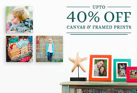 home decor offers zoomin offers zoomin home decor discount sale with coupon codes