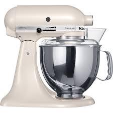 Kitchenaid Classic Mixer by Kitchen White Classic Series 4 Quart Tilt Head Stand Walmart
