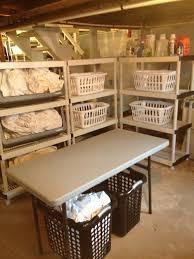 best fresh folding tables for laundry 16092