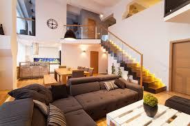 desain interior manfaat design interior avant garde medium