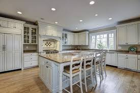 6 foot kitchen island kitchen islands on 2 foot kitchen island 15 foot kitchen
