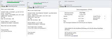 spam and phishing in the q3 of 2014 securelist