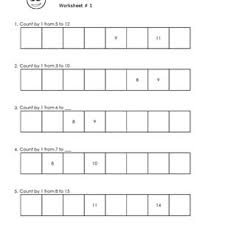 first grade math greater or less than worksheets to 20