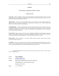 Construction Project Manager Resume Sample by Journal Article About Hots