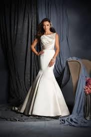 Alfred Angelo Wedding Dress The 25 Best Alfred Angelo Wedding Dresses Ideas On Pinterest
